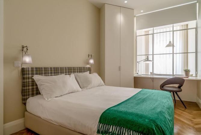 best family hotels porto mouzinho 160