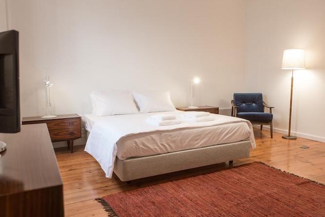best family hotels porto republica