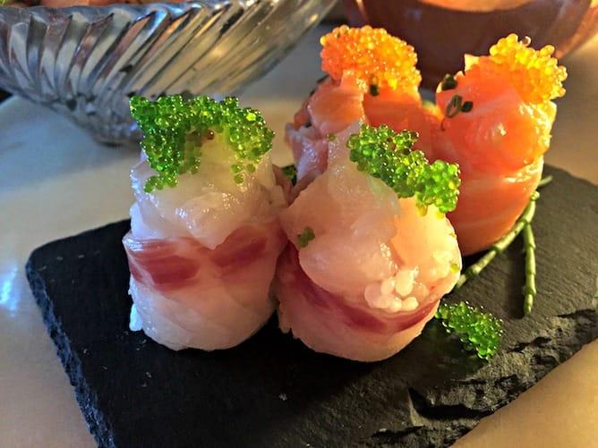 restaurante shiko taverna japonesa porto