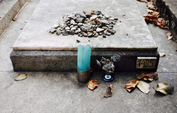 stones jewish gravestone agramonte cemetery porto
