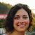 sara riobom blogger portoalities