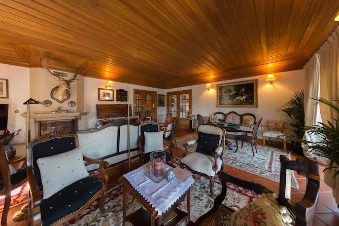 casa sao domingos best hotels portugal living room