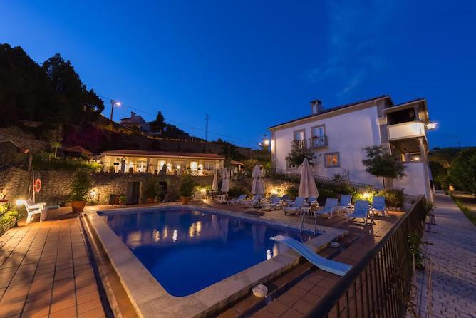 casa sao domingos best hotels portugal