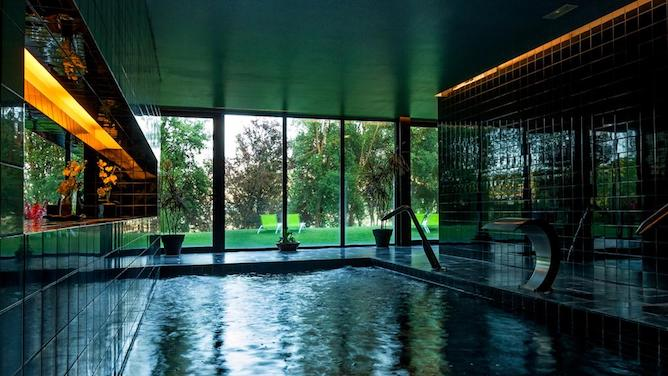 douro palace hotel resort spa