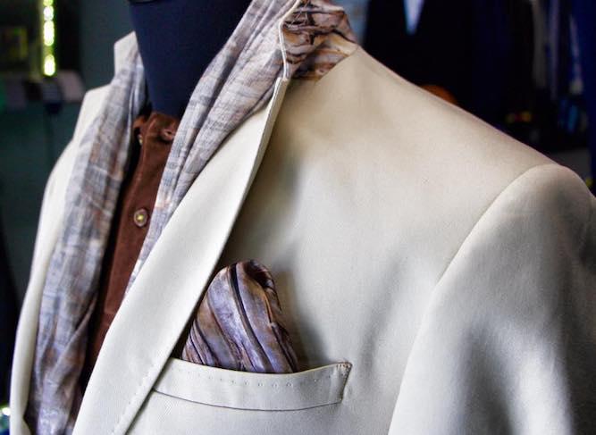 manmood male fashion luxury store porto