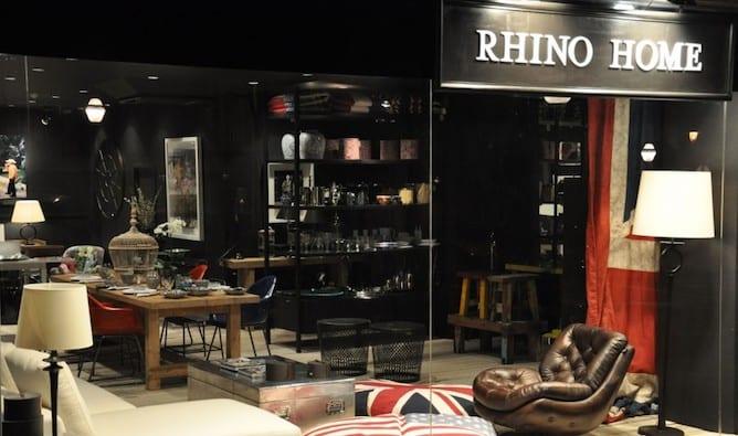 loja urbana rhino home porto