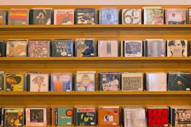 louie louie cds for sale