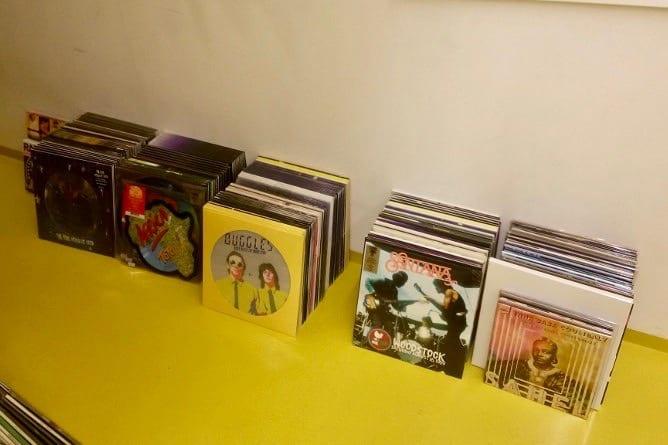 vinyls for sale tubitek porto