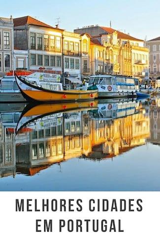guia melhores cidades norte portugal