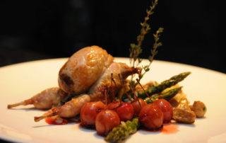 melhores restaurantes foz douro porto