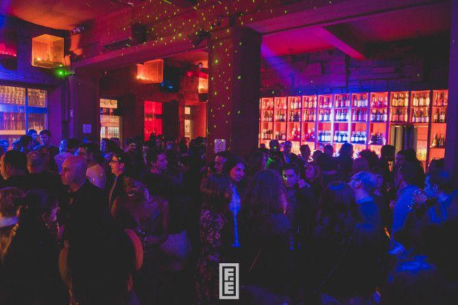 fe dance wine club porto