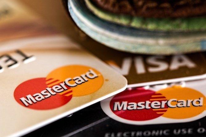 seguro viagem gratis cartao credito