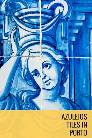 best places see azulejos tiles porto