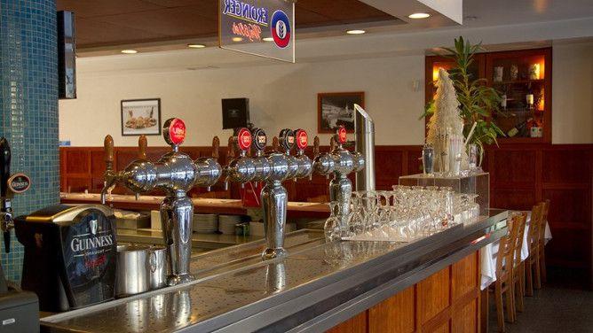 galiza beer house porto