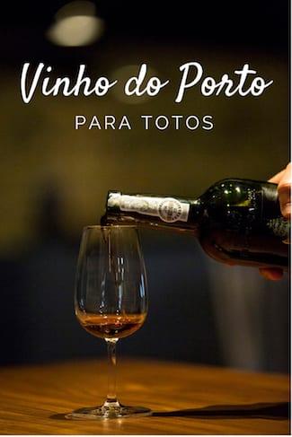 guia conceitos basicos vinho porto