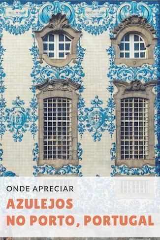 onde comprar azulejos porto portugal