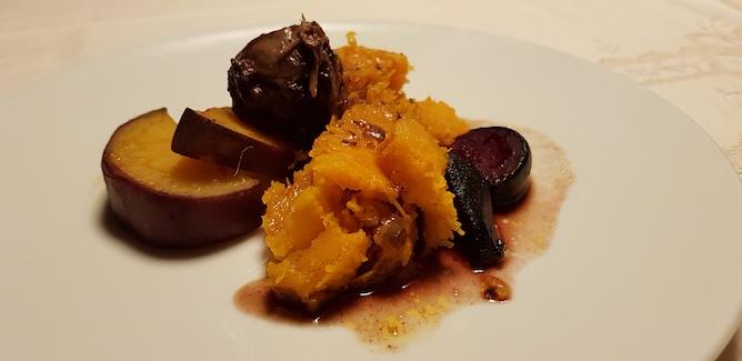 comida tradicional cozido a portuguesa