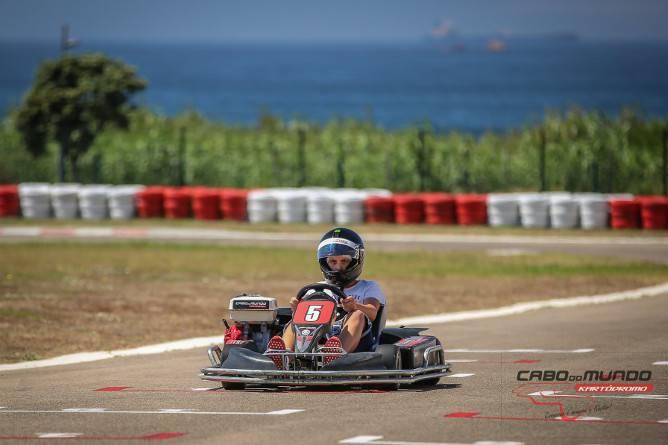 outdoor go karts porto portugal