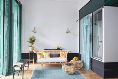 where stay porto cocorico luxury guest house porto