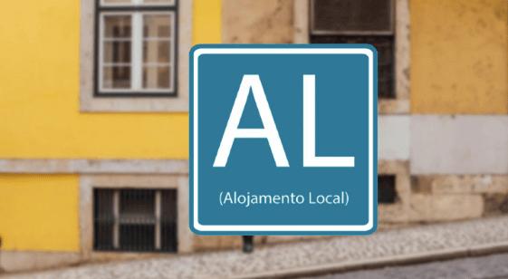 alojamento local cede casas profissionais saude coronavirus porto lisboa