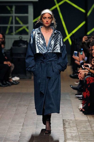 beatriz bettencourt fall winter