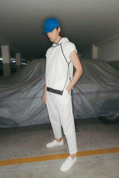 estelita mendonca porto fashion