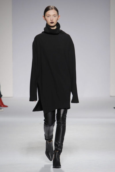 julio torcato fall winter