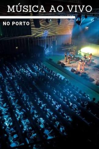 onde escutar musica vivo porto concerto musica classica