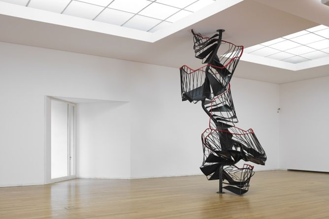 serralves museu arte contemporanea porto