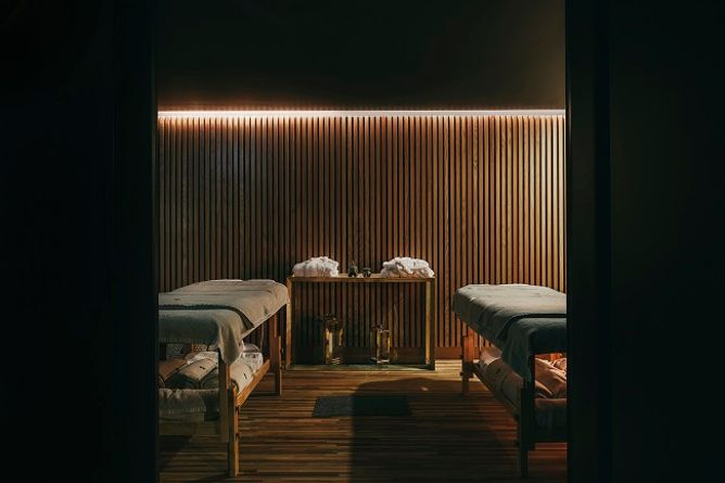 torel avantgarde hotel porto spa luxo