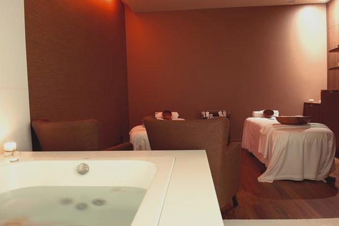 welldomus spa porto cadeira massagem