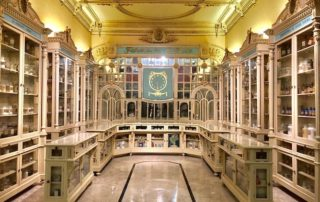 everything about best museums porto