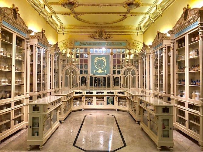 tudo sobre melhores museus porto