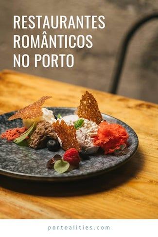 melhores restaurantes romanticos porto pinterest
