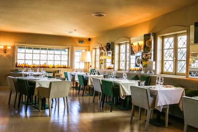 sala jantar wish restaurante romantico porto