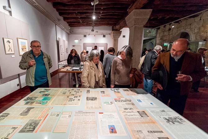 casa infante museum visits ribeira