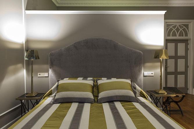 m maison particuliere bedroom