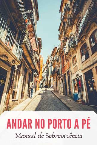 andar porto rua santa catarina