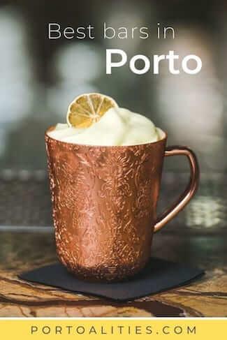 best bars in porto pinterest board