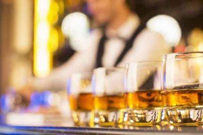 best bars porto portugal