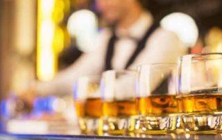 melhores bares porto portugal