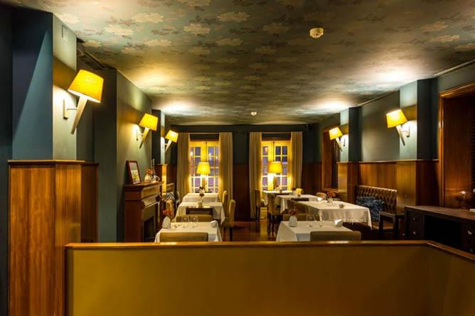 pedro lemos tables haute restaurants porto