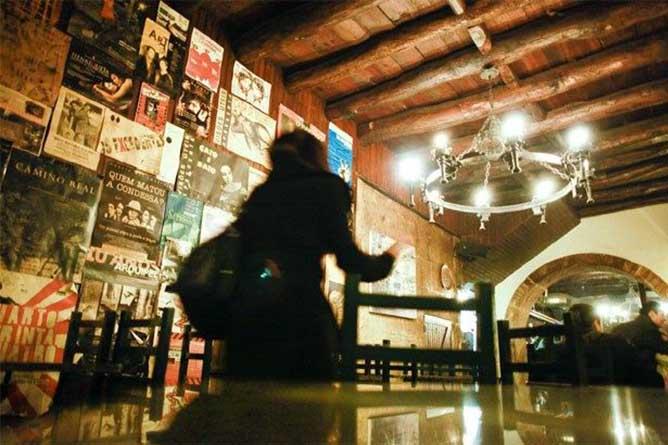 pipa velha best bars porto