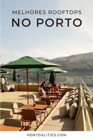 rooftops vincci hotel