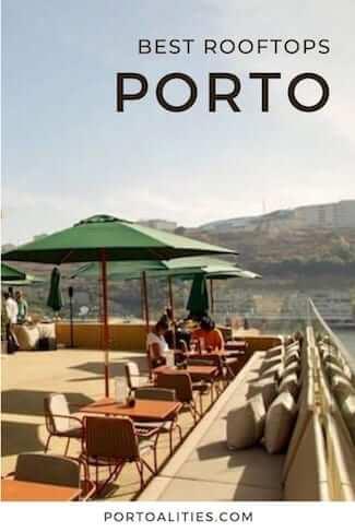 vincci hotel rooftops porto