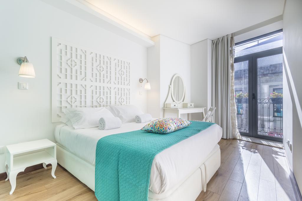 casa-portuguesa-quarto-duplo-alojamento-porto