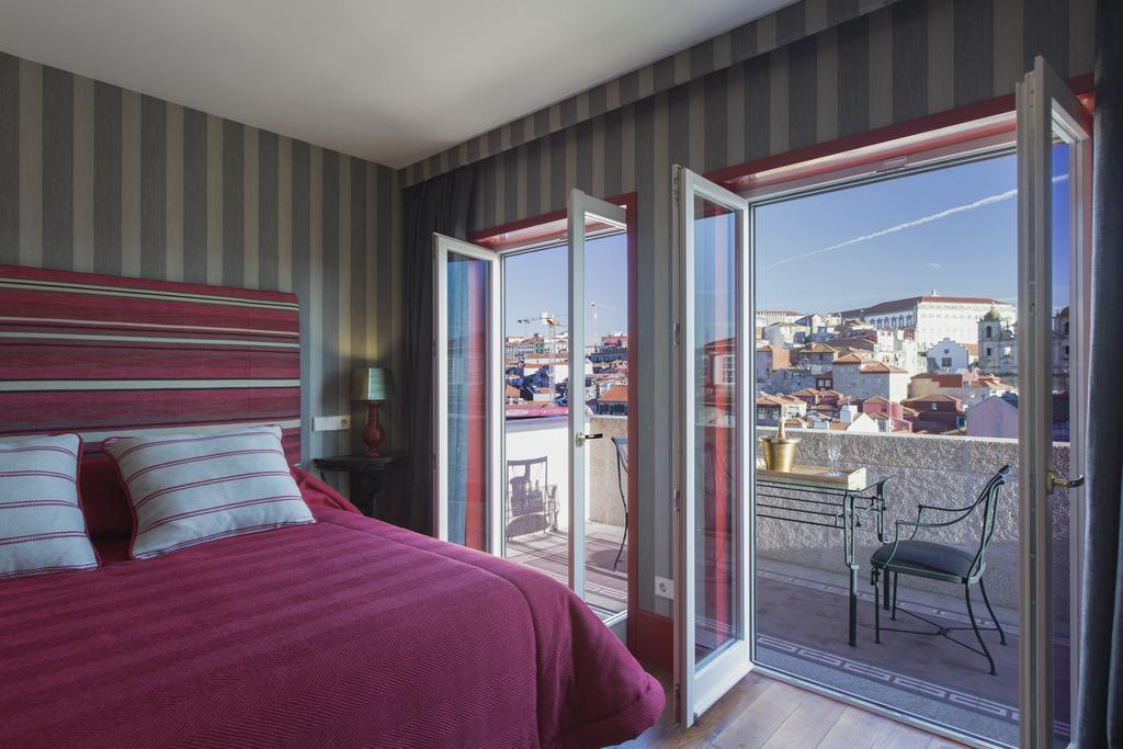maison particuliere hotel stay porto