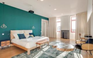pet friendly hotels in porto