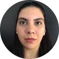 sara customer support blog portoalities