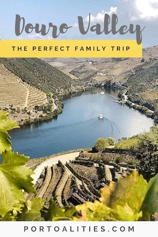douro valley families pinterest board